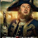 Afinal ainda há uma ilha com piratas! – Alberto João Jardim – Pirata das Caraíbas/Madeira