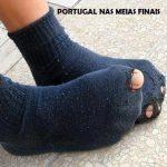 Portugal está nas meias finais