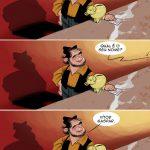 Cartoons – Passar faturas em nome de Vítor Gaspar e Pedro Passos Coelho