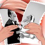 Cartoons – A reconciliação entre Paulo Portas e Pedro Passos Coelho