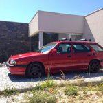Alfa 33 Sportwagon – OLX