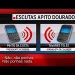 10 anos de Apito Dourado – Escutas Inéditas + Reportagem – TVI – CMTV