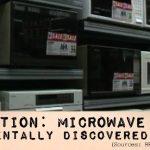 10 invenções que foram descobertas por engano