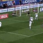 2 Golos Incríveis de Cristiano Ronaldo frente ao Atlético de Madrid