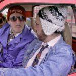 4Litro – A Cavar com Stylhe  – Gangnam Style – PSY