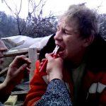 A fada dos dentes na Rússia