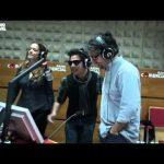 A M'nha (Minha) Reforma – Vasco Palmeirim featuring Aníbal Cavaco Silva – Rádio Comercial