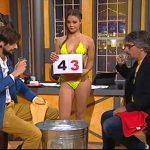 """A Prova do Pimba"" – Bruno Nogueira vs. Nuno Markl – 5 Para a Meia Noite – RTP1"