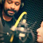 A Receita do Amor, por Carla Rocha e Olavo Bilac, na RFM