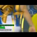 Afinal quem ganhou mais com os erros dos árbitros – FC Porto ou SL Benfica