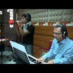 """""""Alguém Como Tu"""" (Jessica Beatriz), by Vasco Palmeirim e Mário Laginha – Adele – Someone Like You – Rádio Comercial – Letra – Lyrics"""