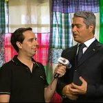 Americanos espiam Cavaco Silva – AntiCrise – RTP1