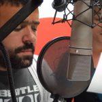 Anda comigo ver as promoções – Vasco Palmeirim – Miguel Araújo Jorge – Rádio Comercial – Pingo Doce