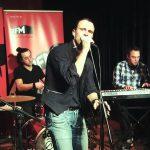 Anjos cantam Swedish House Mafia – Sem Palheta – RFM – 11 de Março