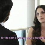 António Raminhos – Aquilo Que Realmente Queremos Dizer… – 5 Para a Meia Noite – RTP1
