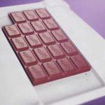 Anúncio – O último pedaço de chocolate Milka