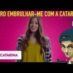 Apanhados – Xano embrulha-se com a Catarina (Moche) – ERA FM – Amarante