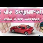 Apanhados – Xano – Está a ser maricas!!! – ERA FM – Amarante