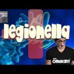 Apanhados – Xano – Estou com a Legionella