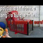 """Apanhados – Xano – O """"Bufo"""""""