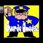 Apanhados – Xano – O guarda Amadeu – Visita a José Sócrates – ERA FM