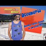 Apanhados – Xano telefona para o Oceanário – ERA FM