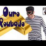 Apanhados – Xano tenta vender ouro roubado – ERA FM