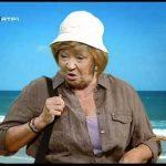 As Bolas de Berlim de Angela Merkel – Estado de Graça – RTP1