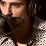 """Black Mamba cantam """"Personal Jesus"""" dos Depeche Mode – Sem Palheta – RFM – 18 de Fevereiro"""