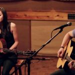 Boyce Avenue feat. Megan Nicole – Bryan Adams – Heaven – Cover