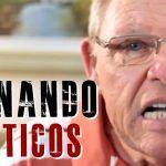 Campanha Política – Vlog do Fernando