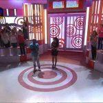 Canuco Zumby e Fanny no Você na TV – Vida Loca – TVI