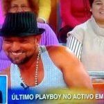 Carlos Dias VS Zézé Camarinha – Manhãs da TVI – Momento épico de televisão