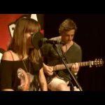 "Carolina Deslandes canta ""Sometimes You Can't Make it On Your Own"" dos U2 – Sem Palheta – RFM – 2 de Dezembro"