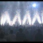 Cartola's Band – Praxar com style – PSY – Gangnam Style – Aveiro