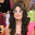 Cátia comenta a sua participação na Casa dos Segredos 2 – Você na TV – TVI