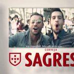 Coisas que precisa de saber antes de comprar português