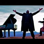 Coldplay – Paradise – Cover – The Piano Guys ft. Alex Boye