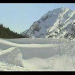 Como é que se faz isto com um Ski?