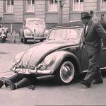Como evitar multas de estacionamento