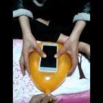 Como fazer uma capa barata para o telemóvel