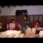 Como irritar uma crianças by António Raminhos