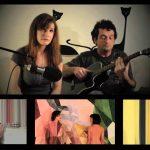 Compilação de covers da música de Gotye – Somebody