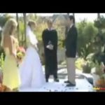 Compilação de fails/falhanços em casamentos – 2012