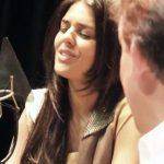 Cuca Roseta canta If I ain't got you de Alicia Keys – RFM – Sem Palheta – 9 de Julho
