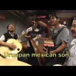 Daft Punk – Get lucky Daft Punk – Versão Mariachi – México