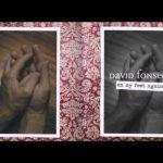 David Fonseca – On My Feet Again – Letra – Lyrics