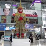 Descubra como é viajar na Emirates Airlines em 1ª classe