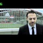 Diferenças entre um adepto do Benfica e do Sporting