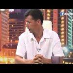 Direito de Antena – Candidato Noray (Manuel Almeida PTP) – Gaia